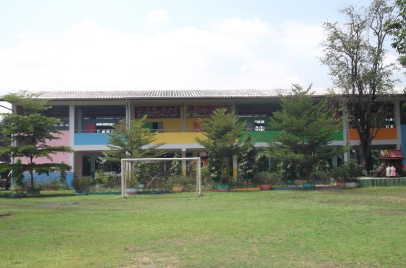 buildinga6